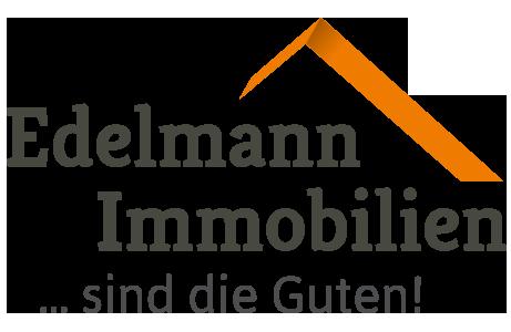 Edelmann-Immobilien-MV