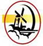 Hier sehen Sie das Logo von Dollart Immobilien