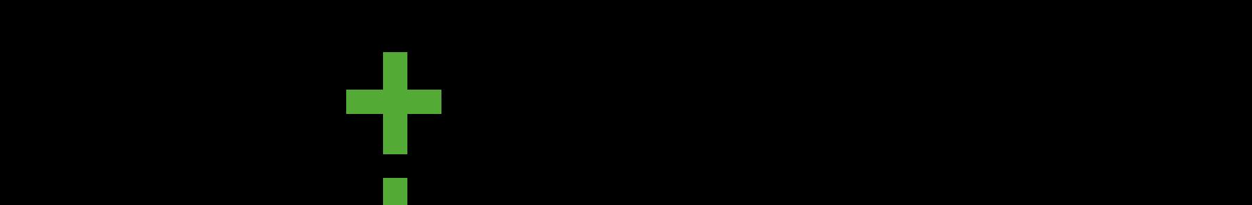 Hier sehen Sie das Logo von FBIB Fachbüro Immobilien und Baufianzierungen