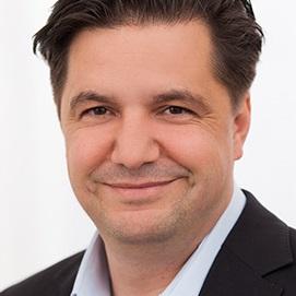 Immobilienexperte aus Leidenschaft. Geschäftsführer NDI GmbH und Altersvorsorge-Immobilien.