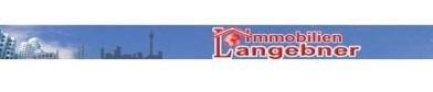 Hier sehen Sie das Logo von Alexander Langebner  Immobilien