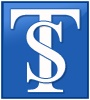 Hier sehen Sie das Logo von Immobilien Scott GmbH