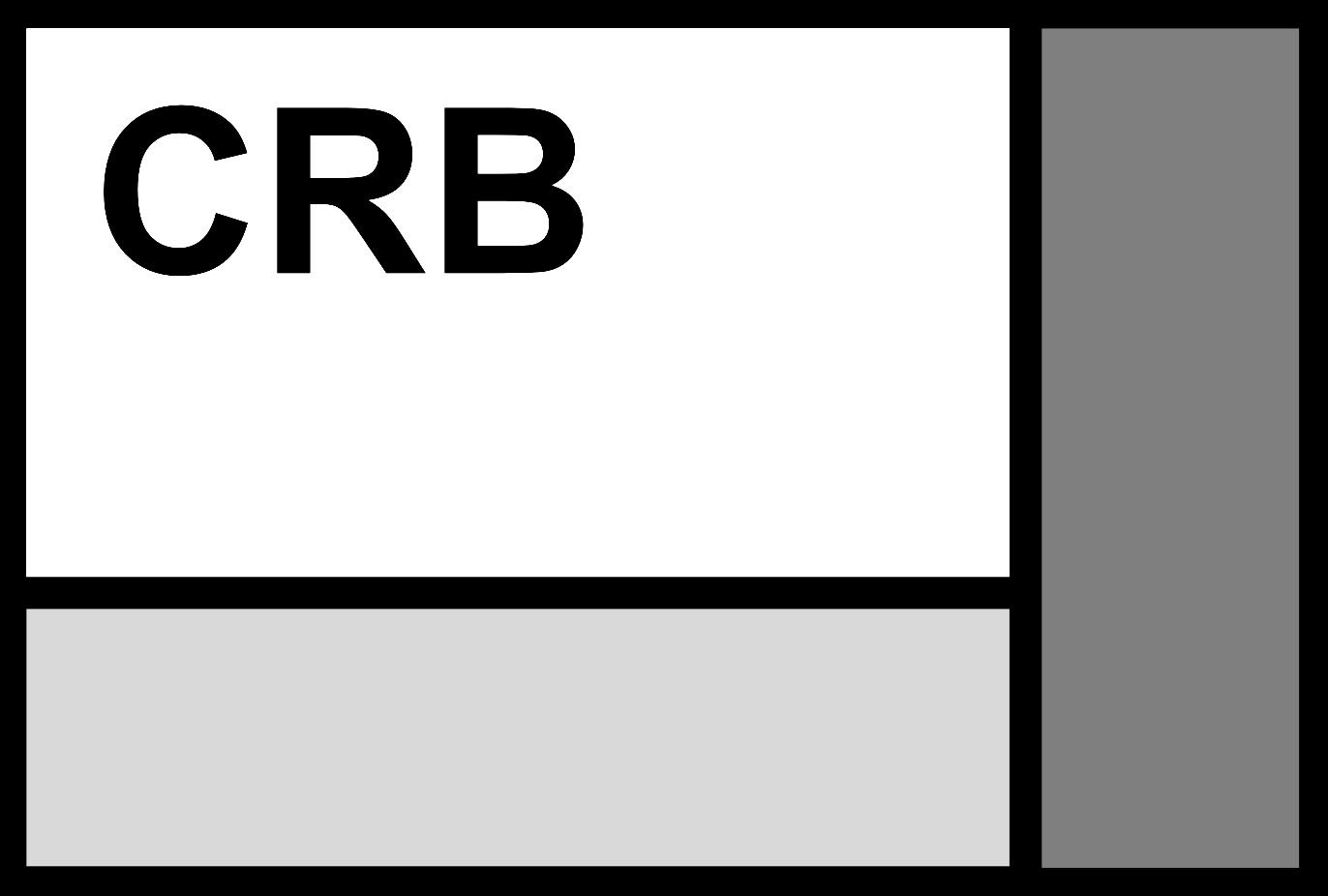 Hier sehen Sie das Logo von Christian Röder Betriebsberatung und Immobilien