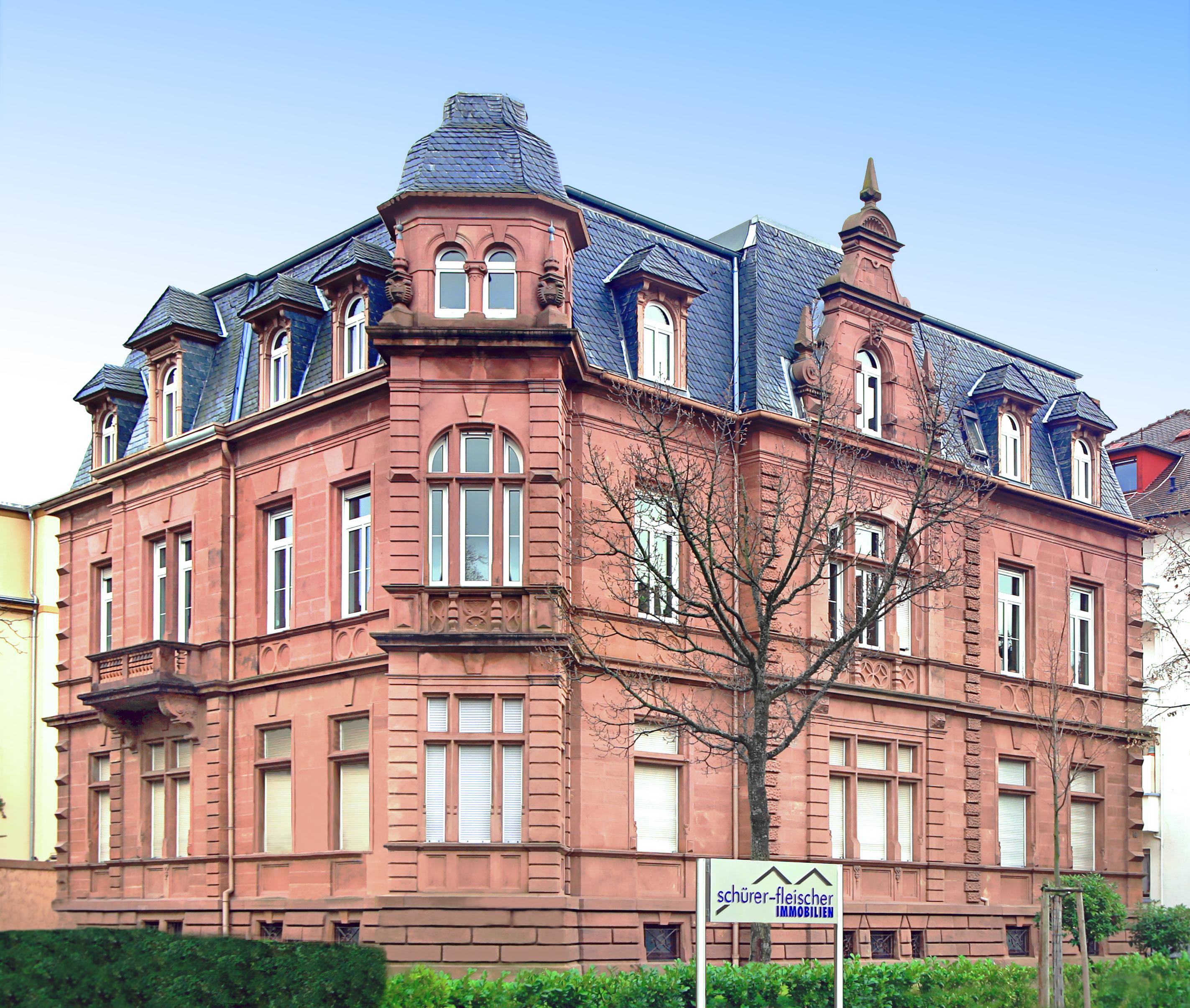 Filiale Karlsruhe Reinhold-Frank-Str. 66 76133 Karlsruhe