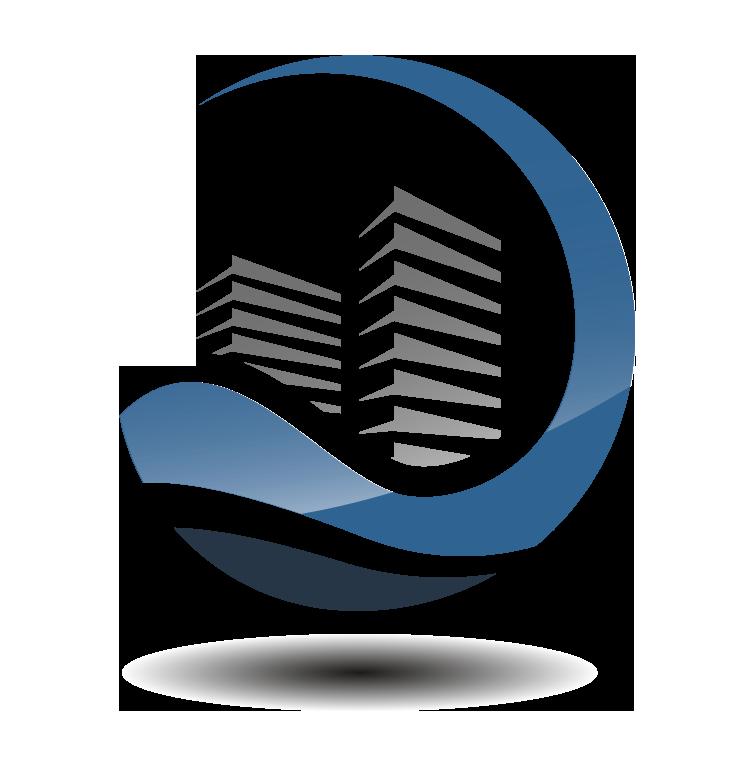 Hier sehen Sie das Logo von GEIBERGER Immobilien