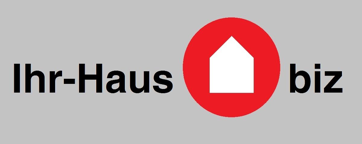 Hier sehen Sie das Logo von Immobilien FREY
