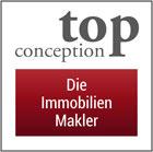 Hier sehen Sie das Logo von Dirk Küppers