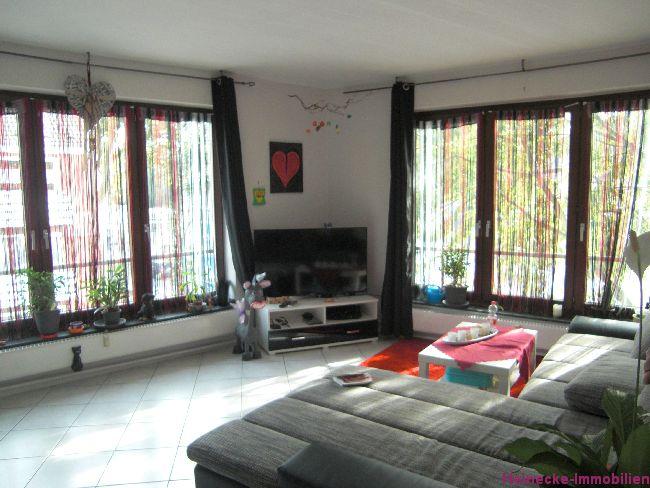 Attraktive 3-Zimmer Eigentumswohnung in Essen-Schonnebeck. Größe: 68m², Preis 74.910,00€