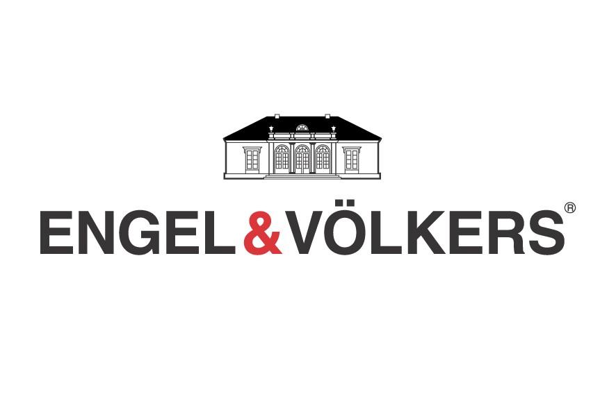 Hier sehen Sie das Logo von Wendt & Hillbrunner Immobilien GmbH & Co. KG Lizenznehmer der Engel & Völkers Residential GmbH
