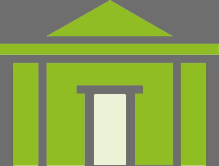 Hier sehen Sie das Logo von IEA Immobilien  |   Ihre Erste Adresse   Immobilien