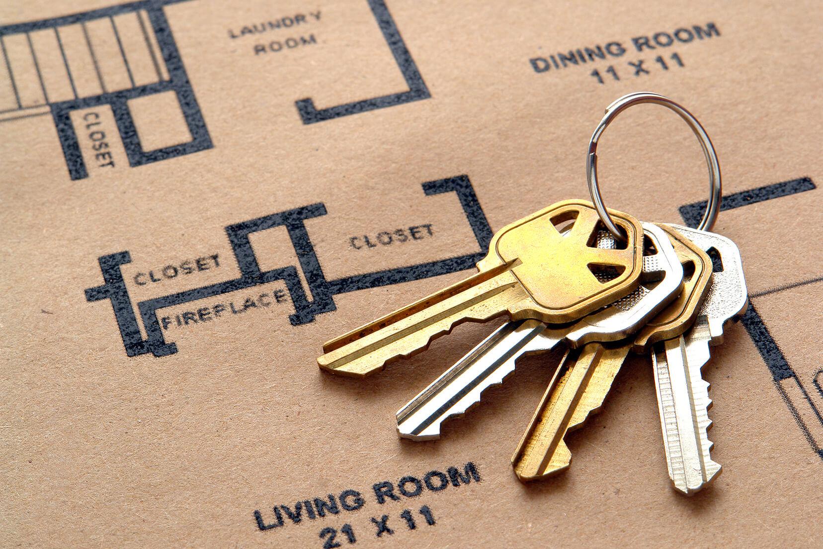 Der Wohnungsverkauf 123makler De