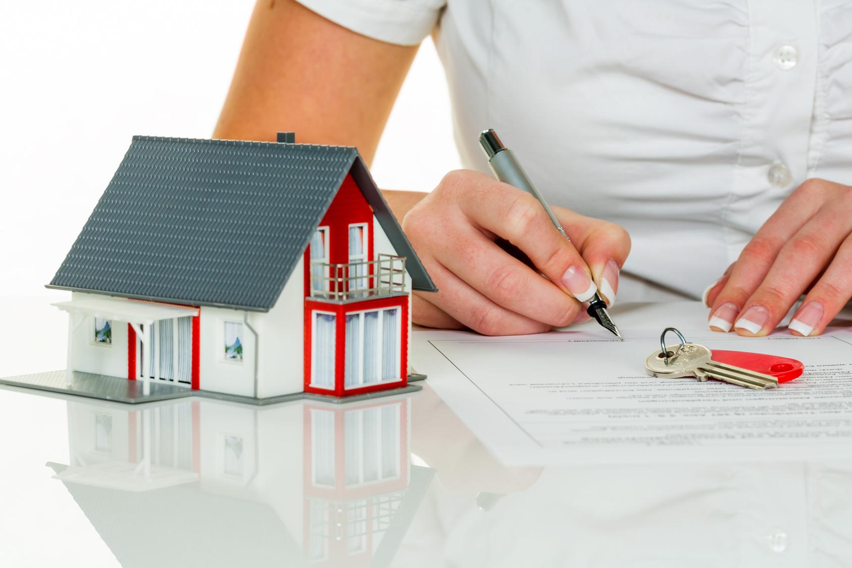 Informationen Zu Scheidung Und Haus 123makler De