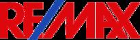 Hier sehen Sie das Logo von RE/MAX Immobilen Netzwerk, Schwetzingen