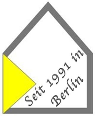 Hier sehen Sie das Logo von Taubitz Immobilienpartner GmbH