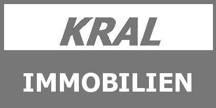 Hier sehen Sie das Logo von KRAL IMMOBILIEN