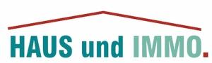 Hier sehen Sie das Logo von Immobilien Hofmeier - Haus und Immo
