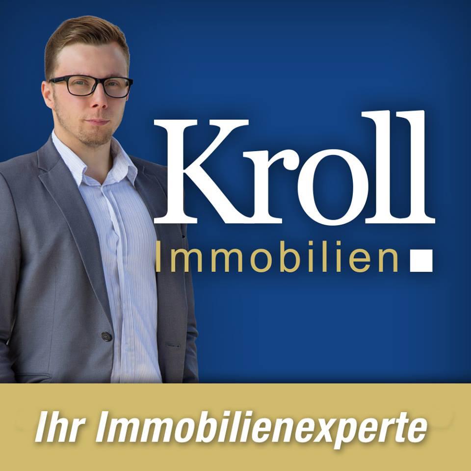 Wir die Firma Kroll Immobilien aus Schweinfurt bieten Ihnen Service auf höchstem Niveau.