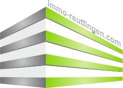 Hier sehen Sie das Logo von Andreas Regul immo-reutlingen.com