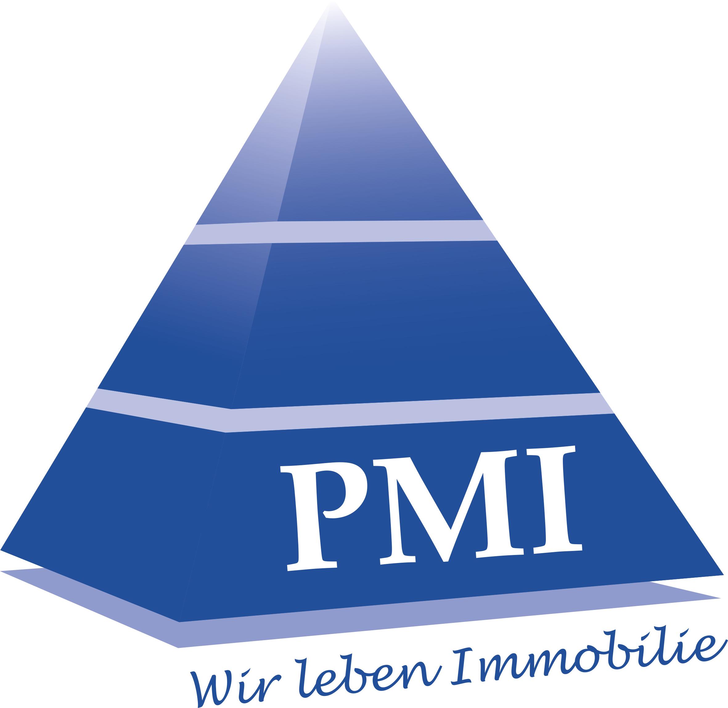 Hier sehen Sie das Logo von Jan Zurmöhle Partner von ProMak Immobilien Vermittlungs GmbH