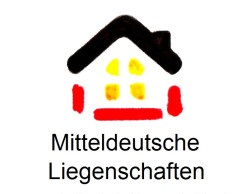 Hier sehen Sie das Logo von Immobilienmakler