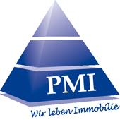 Hier sehen Sie das Logo von ProMak-Immobilien-Vermittlungs GmbH
