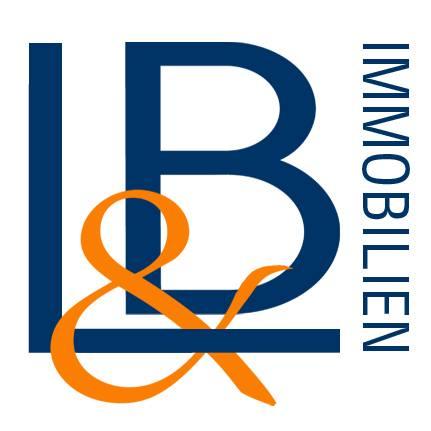 Hier sehen Sie das Logo von Loch & Braunsdorf Immobilien