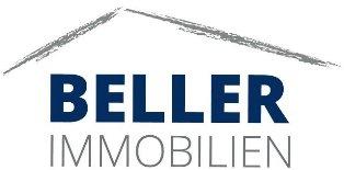 Hier sehen Sie das Logo von Beller Immobilien