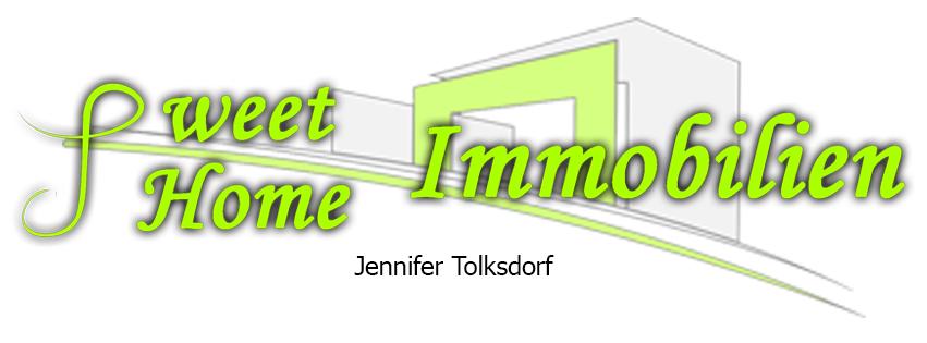 Flexdorferstr. 115 90768 Fürth