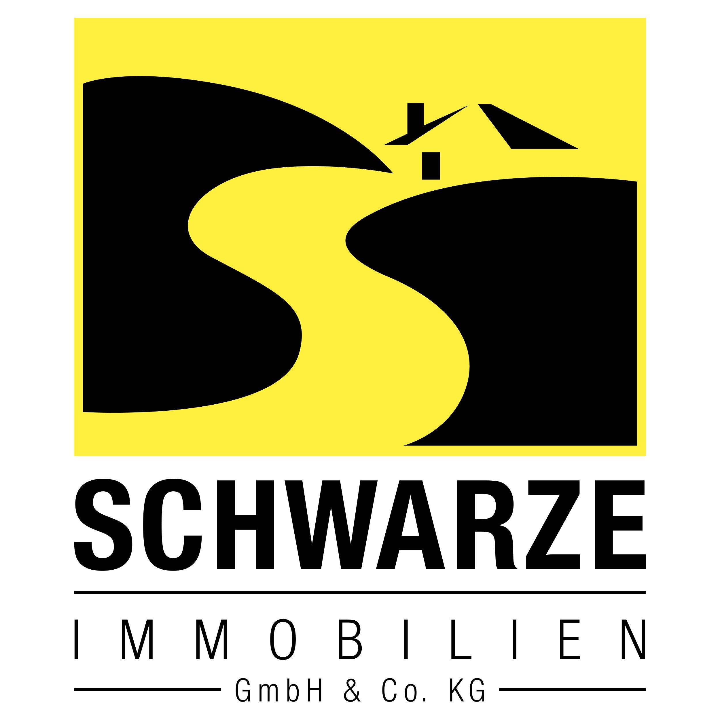 Schwarze Immobilien GmbH & Co. KG