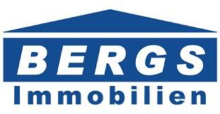 Hier sehen Sie das Logo von Ludger Bergs, Immobilien