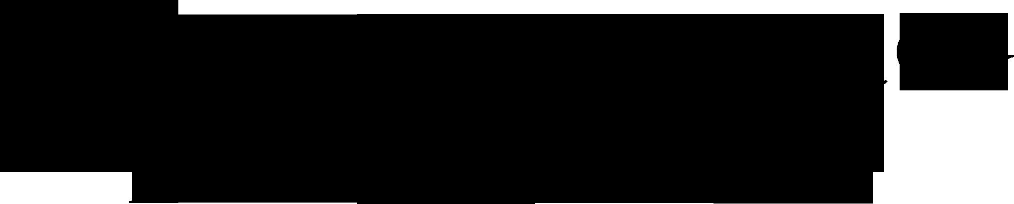Hier sehen Sie das Logo von Sandberg Immobilien
