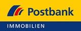 Hier sehen Sie das Logo von Peter Tybislawski Postbank Immobilien