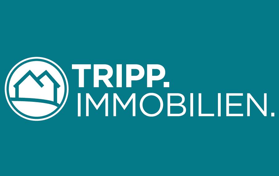 Hier sehen Sie das Logo von Tripp & Brosch GbR