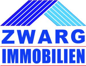 Hier sehen Sie das Logo von Immobilien Consulting