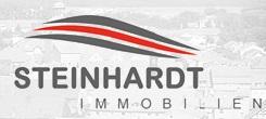 Hier sehen Sie das Logo von Steinhardtimmobilien