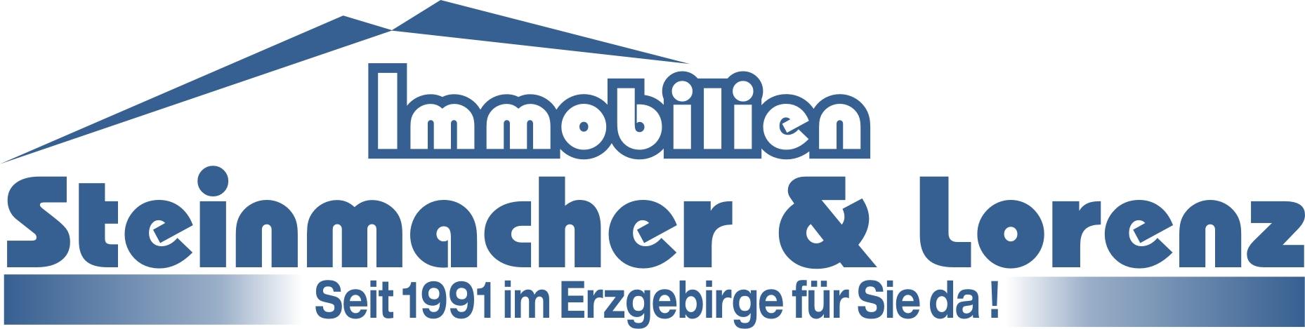 Logo Steinamcher & Lorenz Immobilien OHG