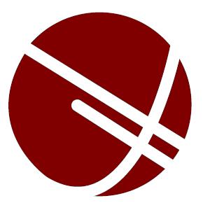 Hier sehen Sie das Logo von ClausHuhn Immobilien