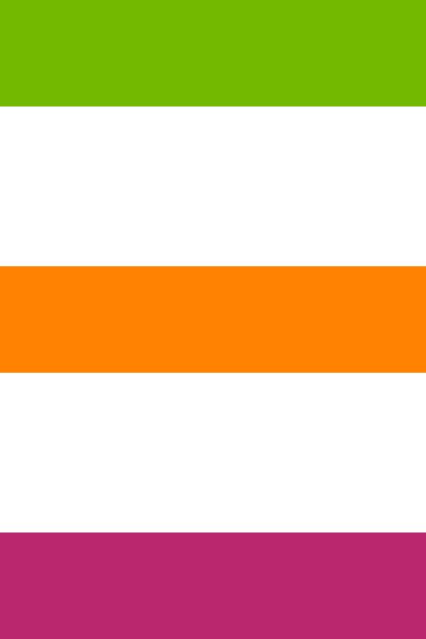 Hier sehen Sie das Logo von SCHWEDLER