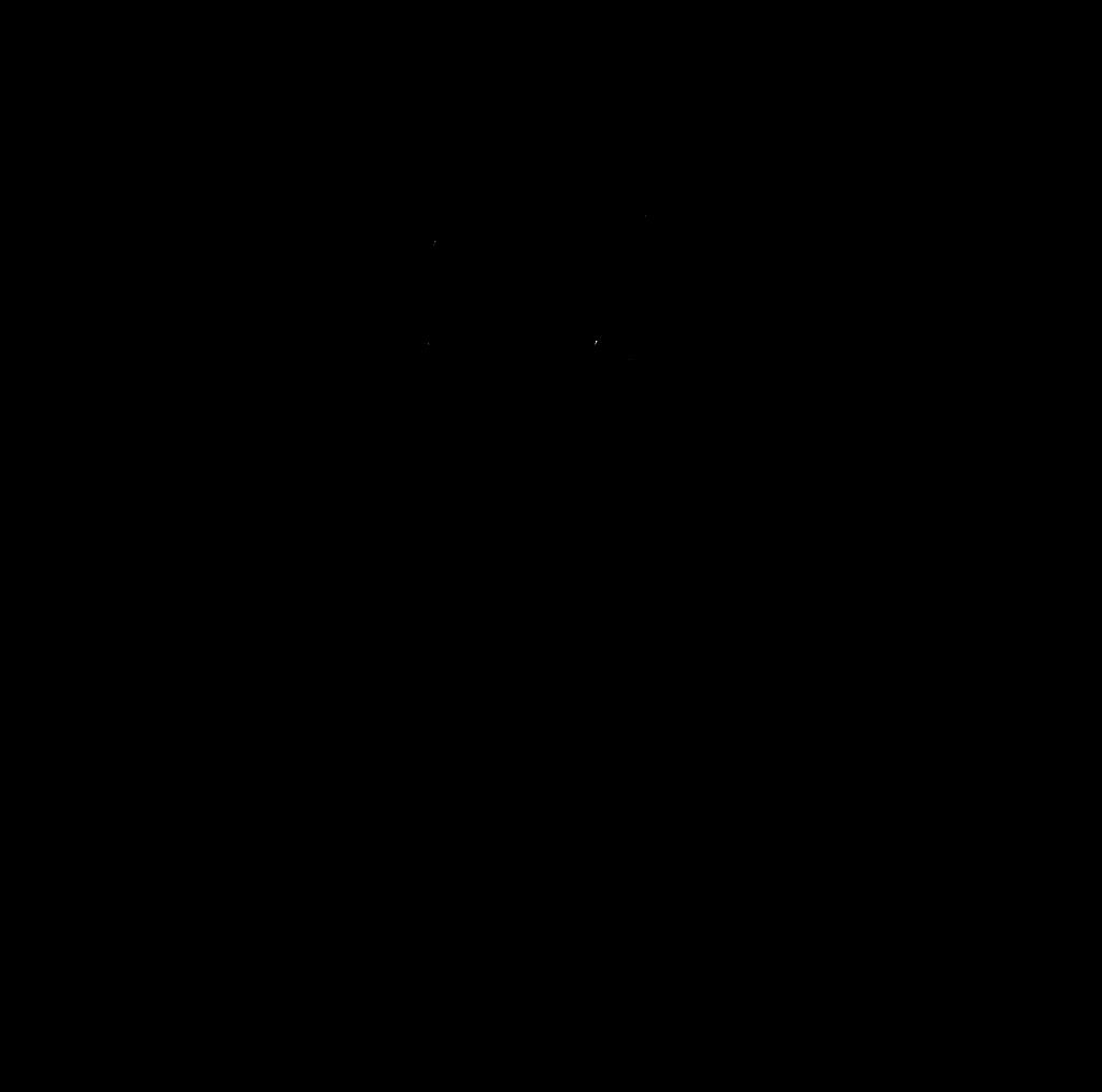 Premium-Partner von VON POLL IMMOBILIEN