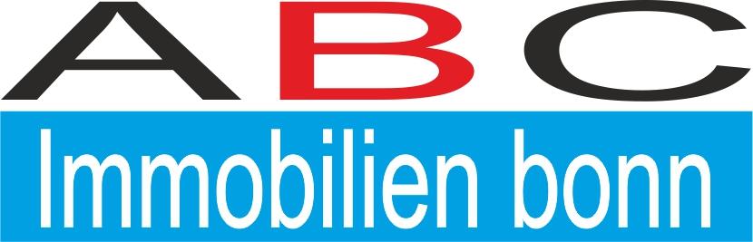 Hier sehen Sie das Logo von ABC Immobilien bonn e.K.