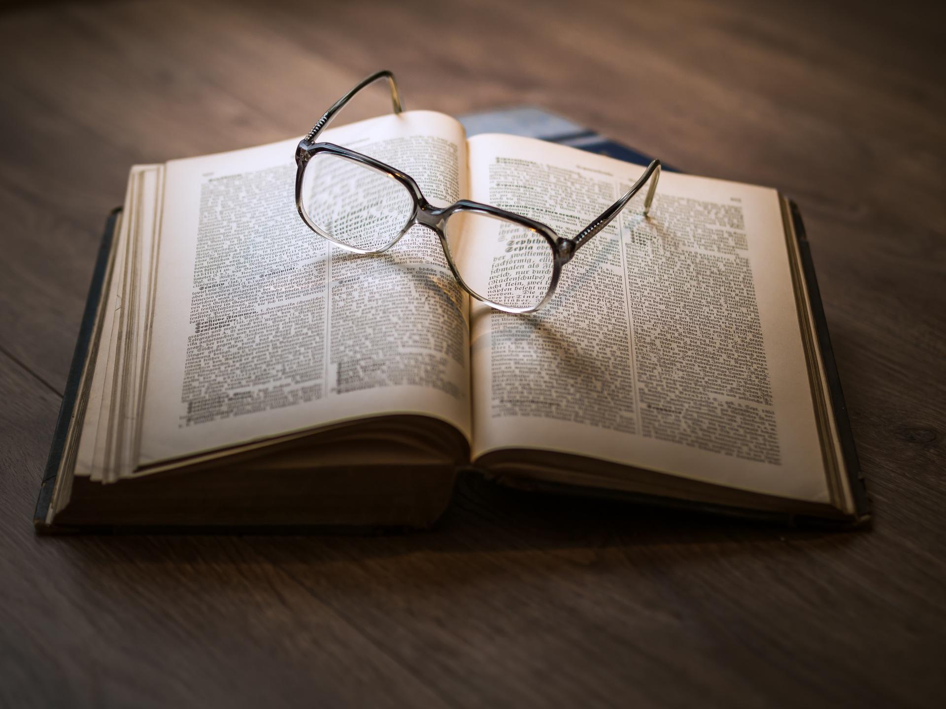 Grundbuch 123makler De