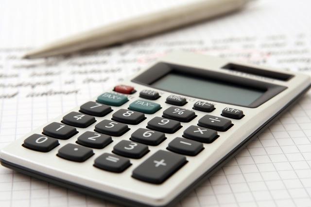 Steuern und Immobilien
