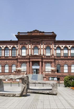 Haus verkaufen in Kaiserslautern
