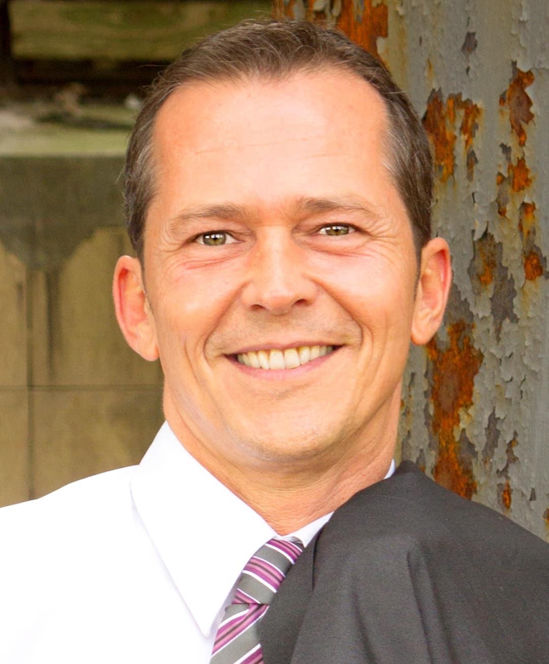 Immobilienmakler  Arno Pelzer