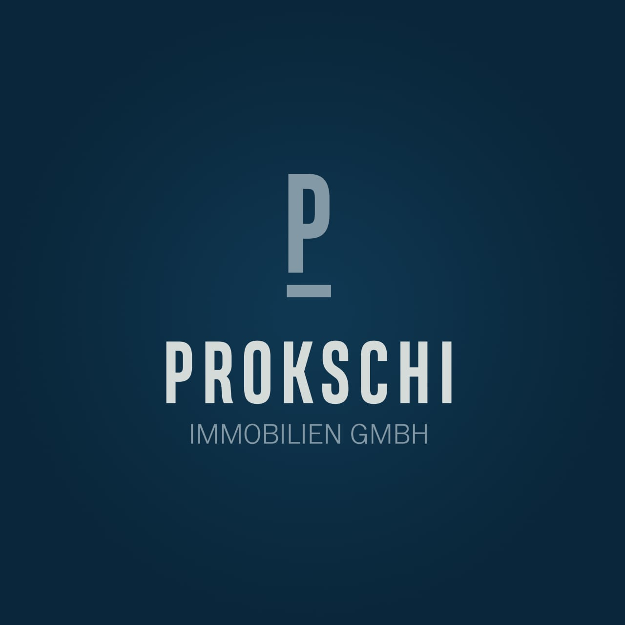 Immobilienfachwirt Stephan Prokschi, Immobilienmakler in Ravensburg, Bodensee und Oberschwaben