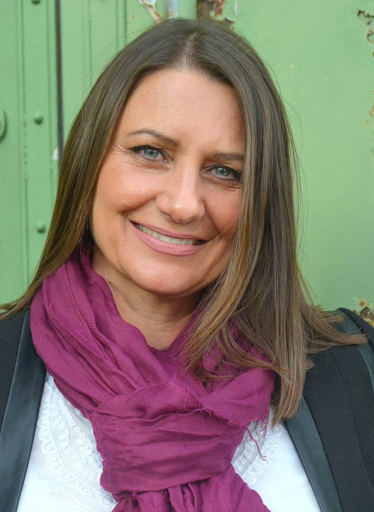 Lisa Di Lorenzo