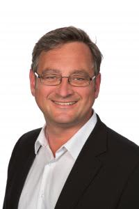 Spezialist für Neubau Mitarbeiter für Recklinghausen
