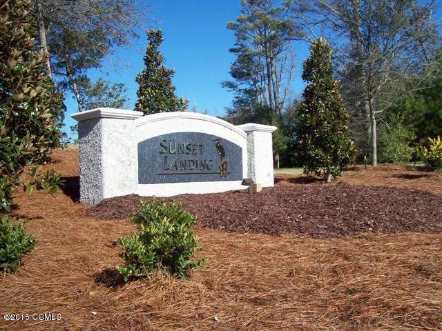 424 Sunrise Court, Emerald Isle, NC, 28594 | MLS #11505421