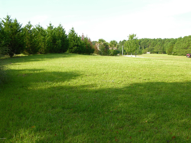 100 Lydia Drive, Swansboro, NC, 28584 | MLS #100016937