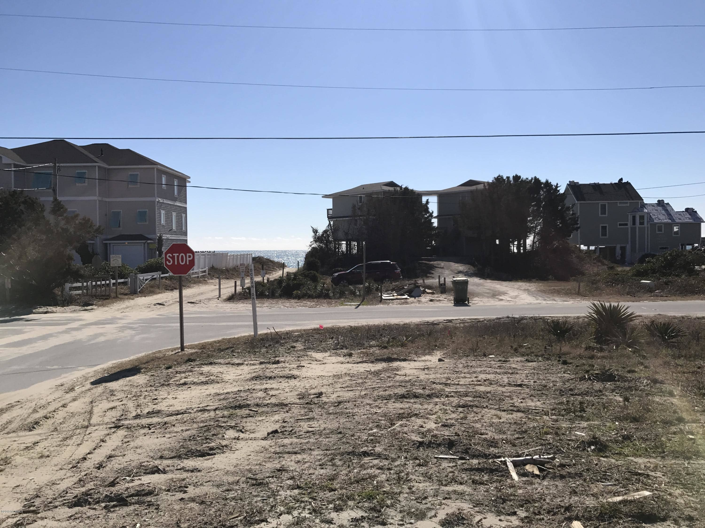 101 Black Skimmer Road, Emerald Isle, NC, 28594 | MLS #100148378